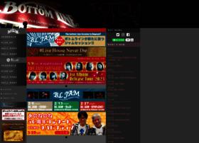 bottomline.co.jp