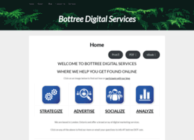 bottree.com