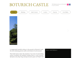 boturich.co.uk