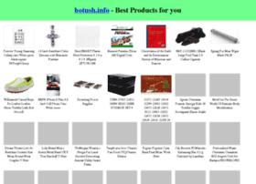 botush.info