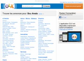 bouarada.olxtunisie.com