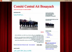 bouayach-comite.blogspot.com
