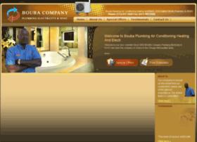boubaplumbing.com
