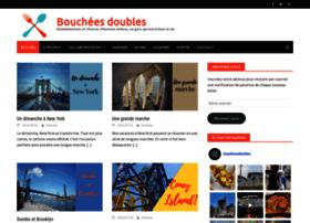 boucheesdoubles.net