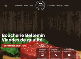 boucherie-bellemin.fr