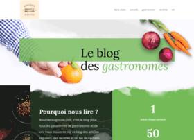 boucherieagricole.com