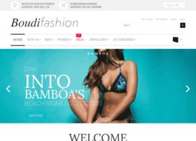 boudifashion.com