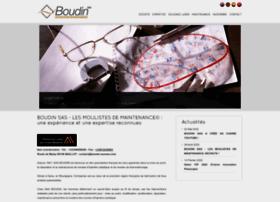 boudin-moules.com