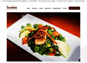 boudros.com