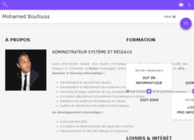 boufouss.com
