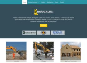 bougalisconstructioninc.com