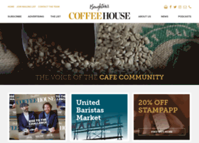 boughtonscoffeehouse.com