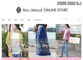 boujeloud-store.com
