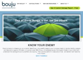 bouju.com