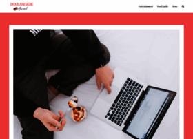 boulangerieniemand.com