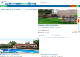 boulder-colorado.apartmenthomeliving.com