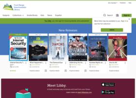 boulder.libraryreserve.com