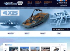 boulderboats.com