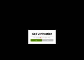 bouldercigs.com