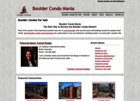 bouldercondomania.com