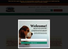 Boulderdogfoodcompany.com
