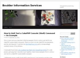 boulderinformationservices.wordpress.com