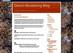 bouldernewfoundland.blogspot.com