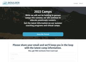 boulderrunningcamps.com