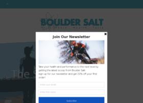 bouldersalt.wpengine.com