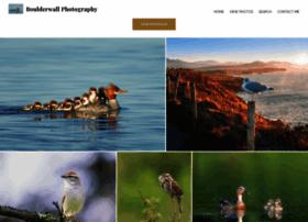 boulderwall.com