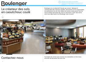 boulenger.fr
