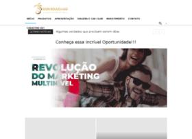 boulevard-brasil.com