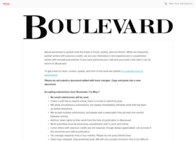 boulevard.submittable.com