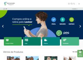 boulevardcampos.com.br