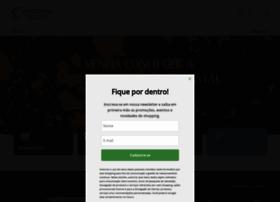 boulevardfeira.com.br