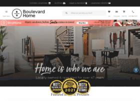 boulevardhome.com
