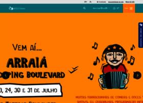 boulevardrioshopping.com.br