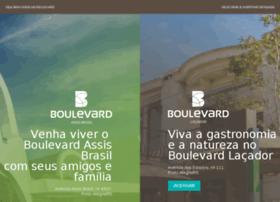 boulevardsc.com.br
