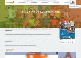 boulevardsdecolomiers.fr