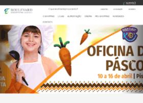 boulevardshoppingnacoes.com.br
