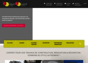 boulliard.com