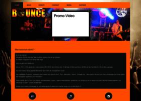bounce-live.de