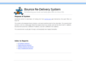 bounce-re-delivery-system.com
