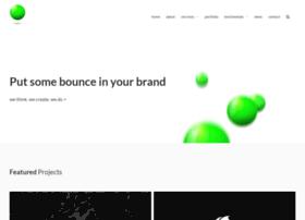 bounce.net.au