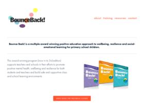 bounceback.com.au
