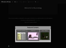 bouncebag.com