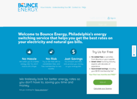 bounceenergy.com