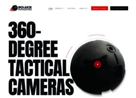 bounceimaging.com