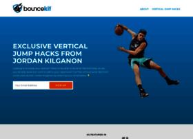 bouncekit.com
