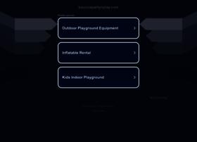 bouncepartynplay.com